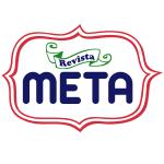 META_new