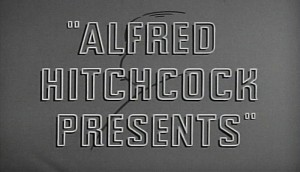 Alfred+Hitchcock+Presents