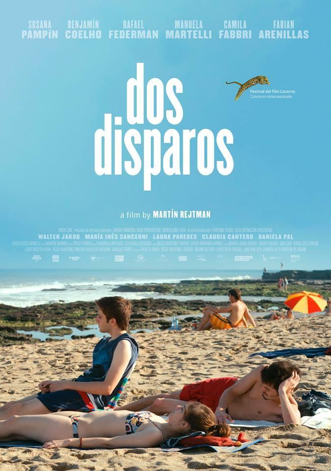 Dos_disparos-759494352-large