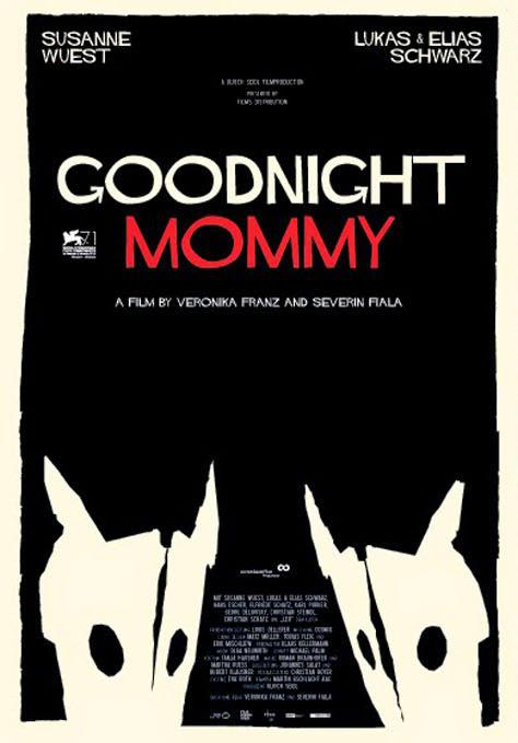 Goodnight_Mommy-694523663-large