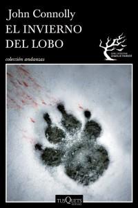 unademagiaporfavor-epub-pdf-ebook-kindle-libro-el-invierno-del-lobo-john-connolly-tusquets-novela-negra-serie-charlie-parker-mayo-2015-portada-gratis