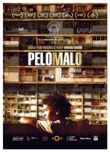 Libreta Pelo Malo.indd