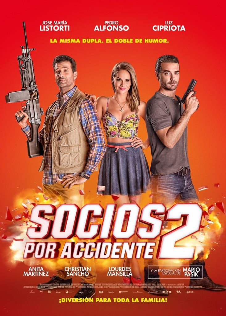 AFICHE_SOCIOS_JPG