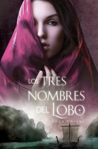 Los_tres_nombres_del_lobo_18