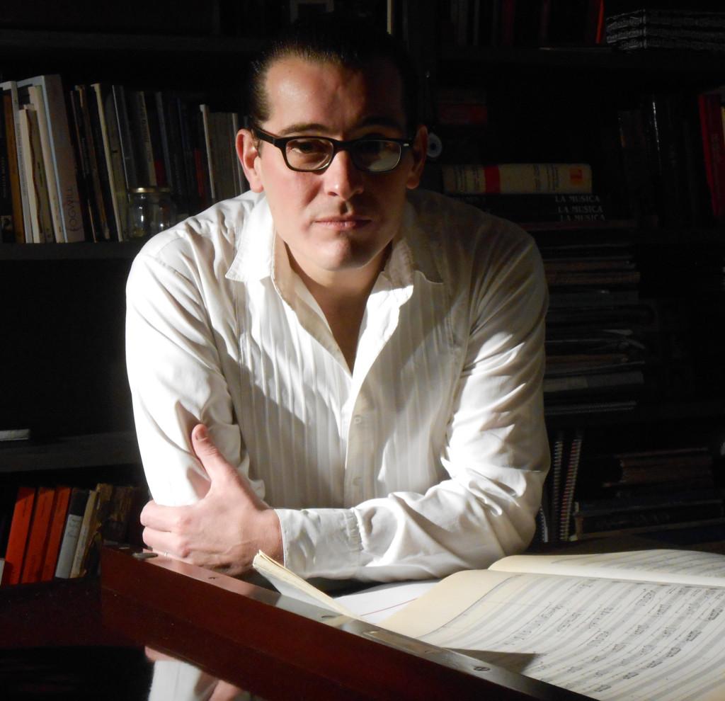 MUSICA POPULAR-PIANOPIANO-Lucas Urdampilleta