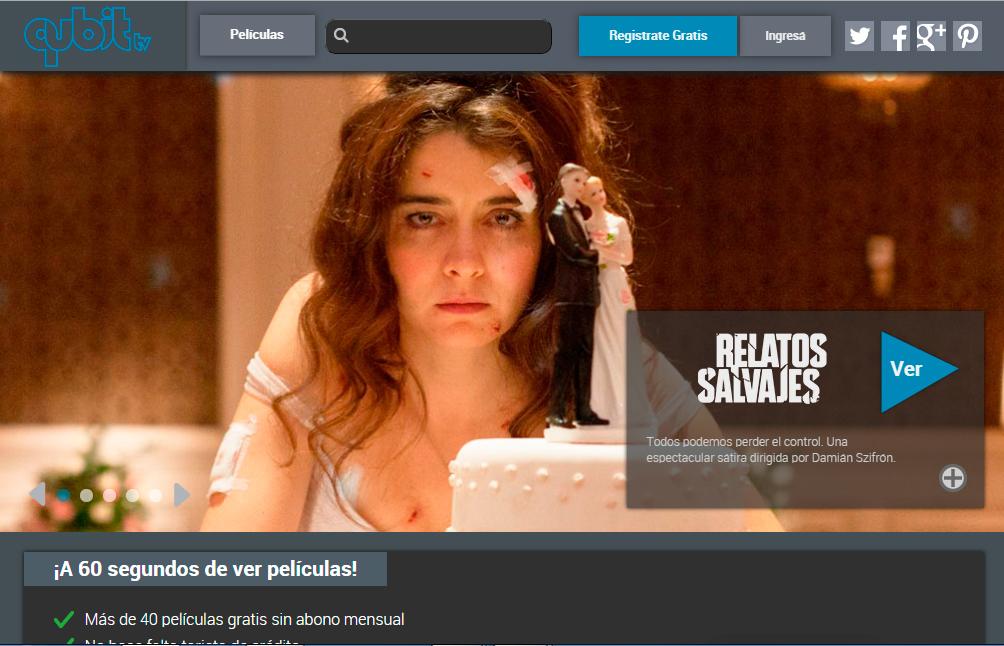 Relatos-Salvajes---Qubit.tv