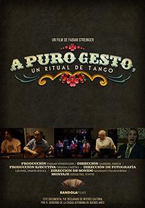 a-puro-gesto-un-ritual-de-tango-c_6519_poster2