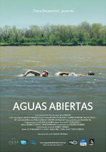aguas-abiertas-c_6520_poster2