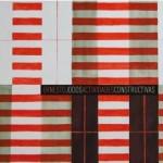 ernesto-jodos-actividades-constructivas-300x271