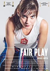 juego-limpio-c_6517_poster2