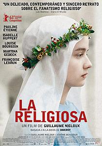 la-religiosa-c_6472_poster2