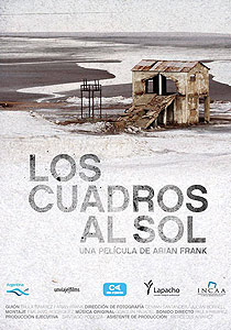 los-cuadros-al-sol-c_6552_poster2