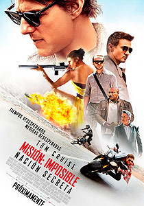 mision-imposible---nacion-secreta-c_6276_poster2