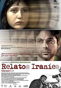 relatos-iranies-c_6548_poster2