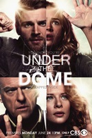 under_the_dome_promo_poster_v_by_ryodambar-d6822xh