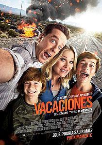 vacaciones-c_6541_poster2