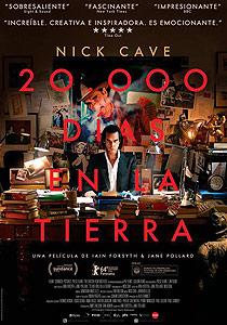 20000-dias-en-la-tierra-c_6577_poster2
