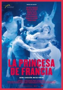 La_princesa_de_Francia-431407905-large