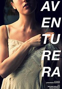 aventurera-c_6554_poster2