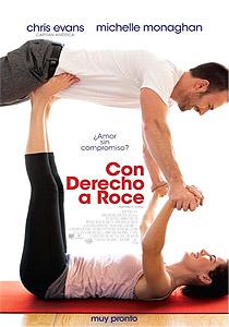 con-derecho-a-roce-c_6231_poster2