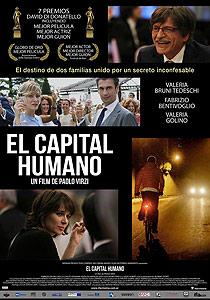 el-capital-humano-c_6530_poster2