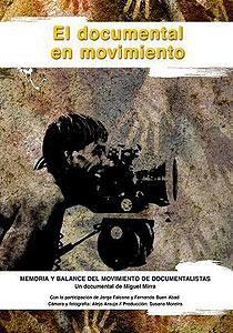 el-documental-en-movimiento-c_6574_poster2