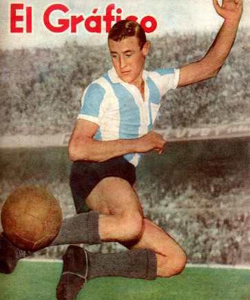 el-grafico-racing-ano-1958-manfredini-n2044-13635-MLA52424568_8318-O