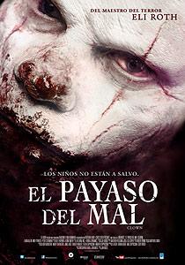 el-payaso-del-mal-c_6561_poster2