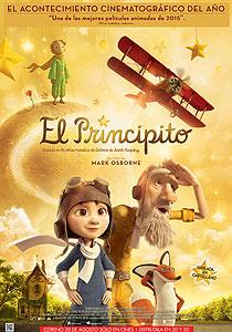 el-principito-c_6500_poster2