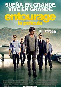 entourage-la-pelicula-c_6388_poster2