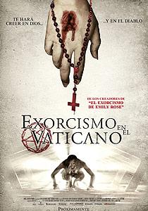 exorcismo-en-el-vaticano-c_6261_poster2