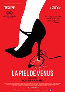 la-piel-de-venus-c_6524_poster2