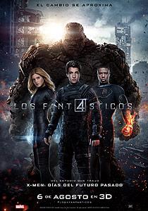 los-4-fantasticos-c_6275_poster2