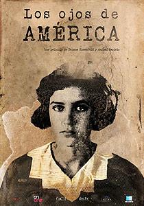 los-ojos-de-america-c_6579_poster2