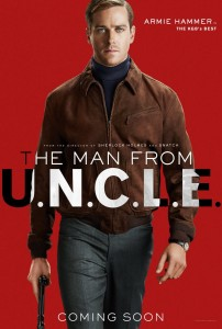 man_from_uncle_ver8_xlg