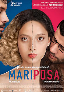 mariposa-c_6549_poster2