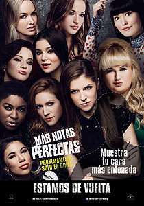 mas-notas-perfectas-c_6201_poster2