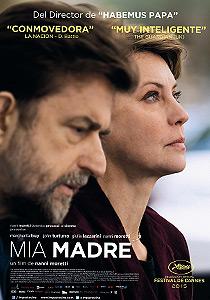 mia-madre-c_6556_poster2