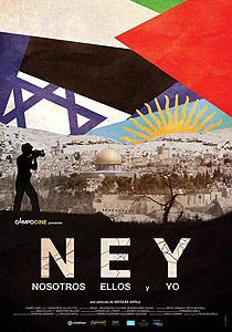 ney-nosotros-ellos-y-yo-c_6501_poster2