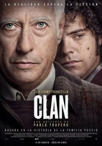 poster_final_para_argentina_de_el_clan__2015___by_dwowforce-d91kv0r