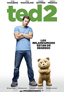ted-2-c_6277_poster2