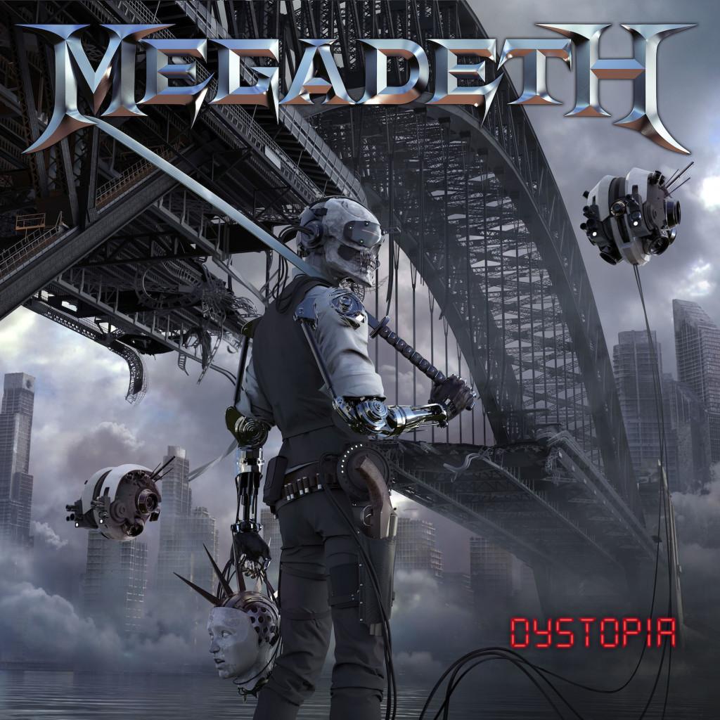 Megadeth_Dystopia_CoverArt