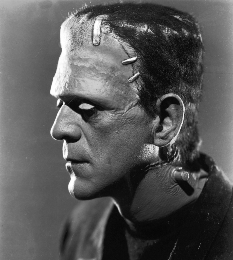 bride_of_frankenstein_p_18