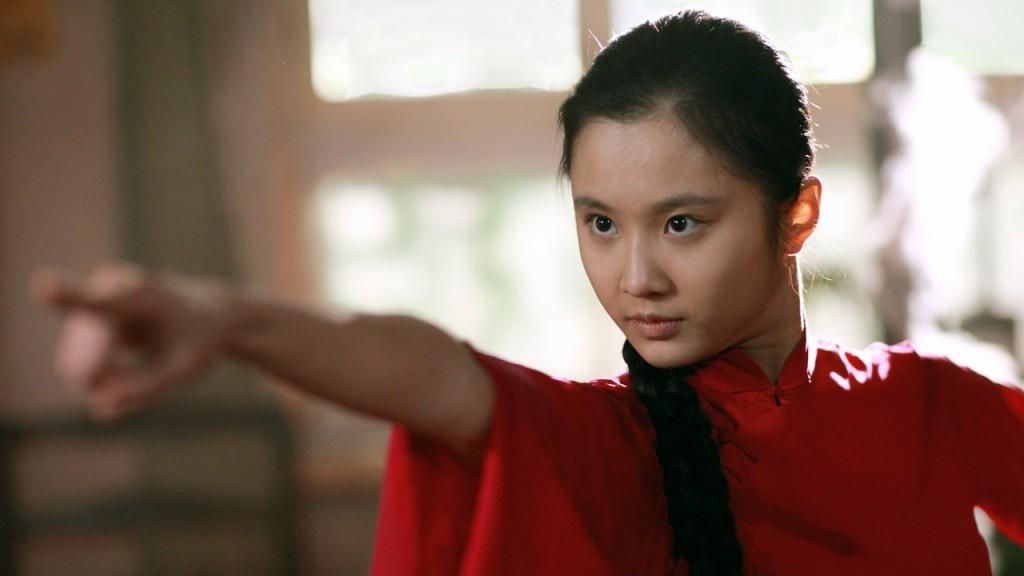 953-film-cominghome-photographer-bai-xiaoyan-huiwen-zhang