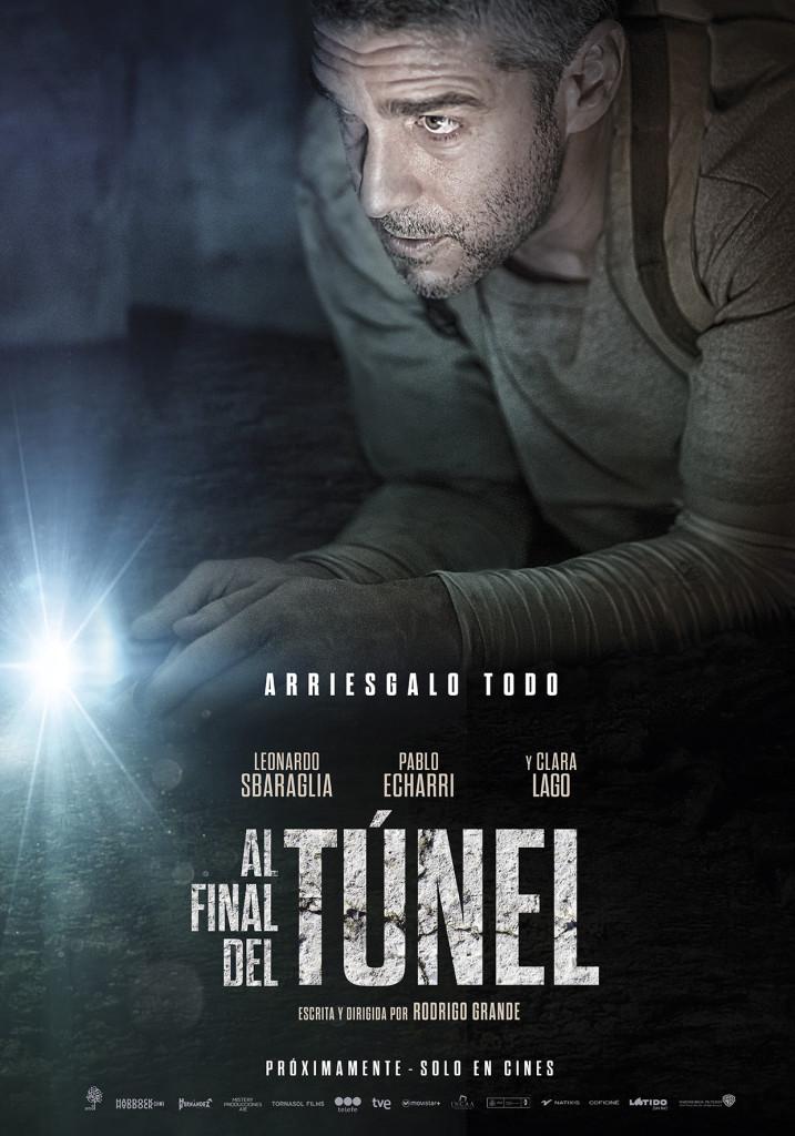 ARTE_Al_Final_del_Tunel