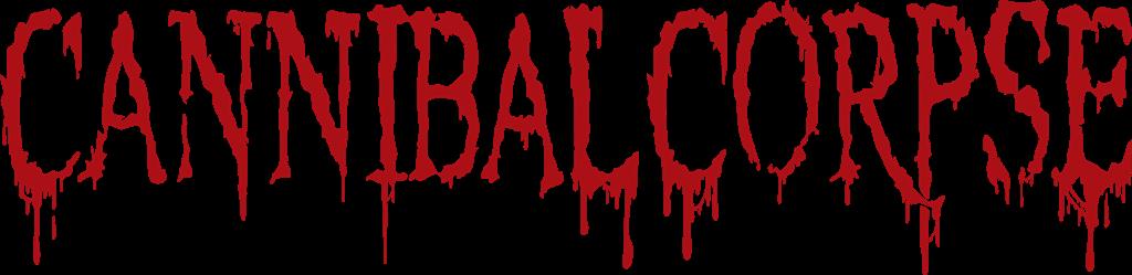 Cannibal_Corpse_(logo)