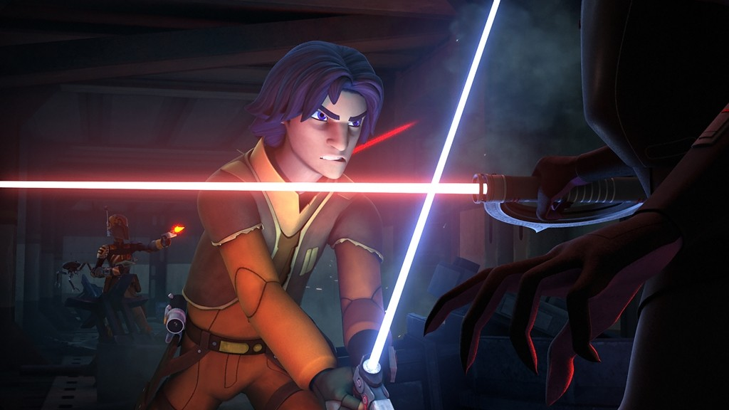 Star Wars Rebels_2