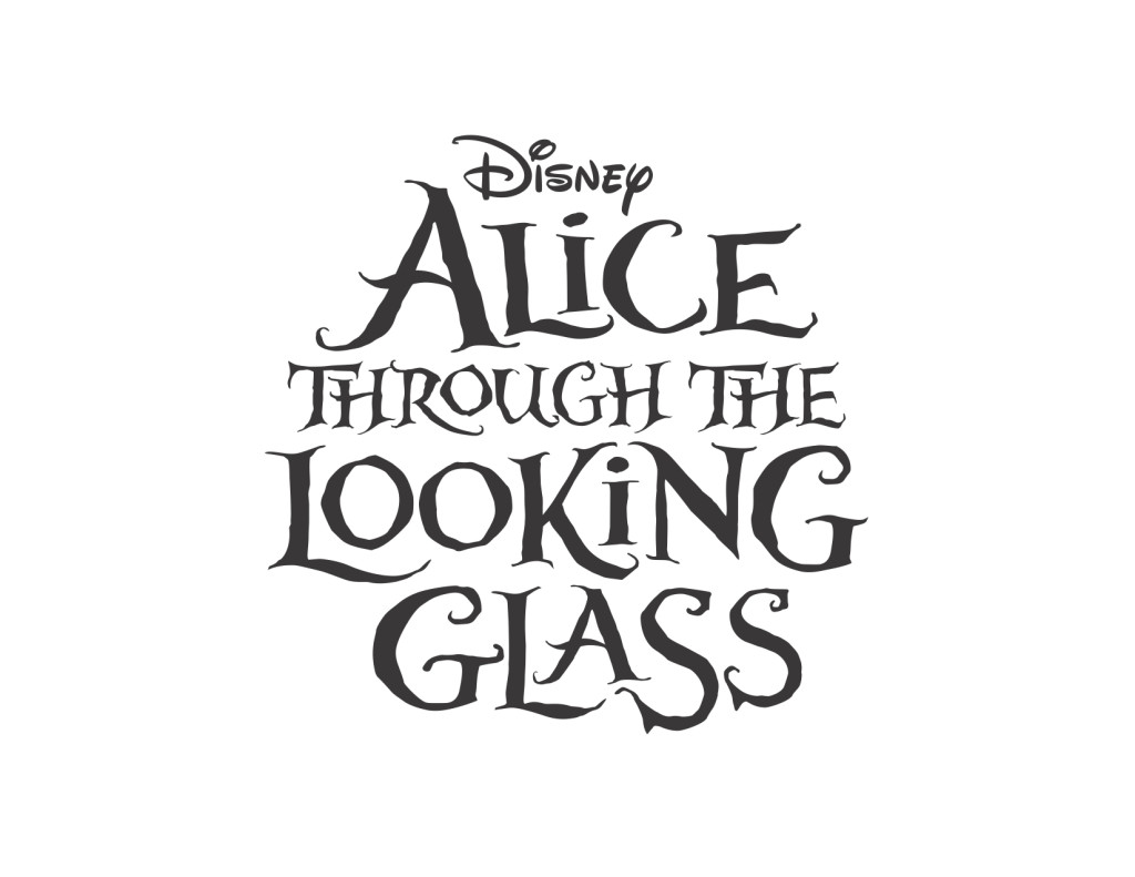 alice-through-the-looking-glass-logo-2