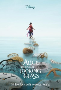 depp-alice-through-the-looking-glass