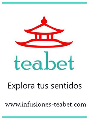 teabet-1